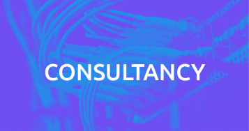 main_page_consultancy