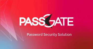 main_page_passgate_en