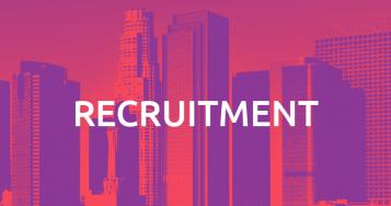 main_page_recruitment