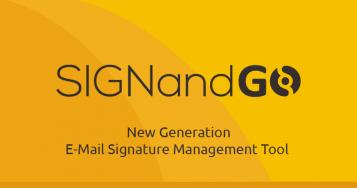 main_page_sign-andgo_en