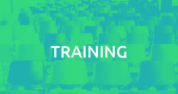 main_page_training