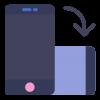 velocity_icons_mobil_uyumlu